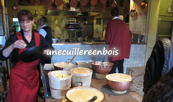 cuisine-mere-poulard