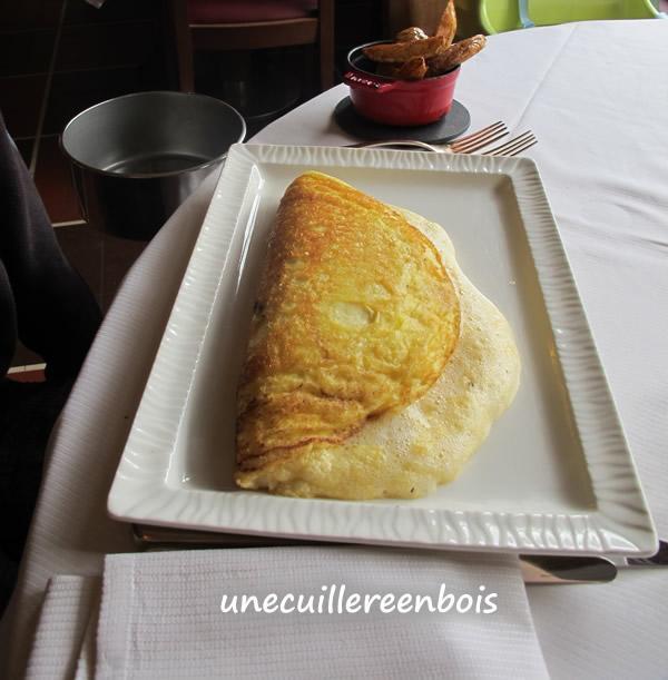 omelette-mere-poulard