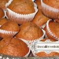 recycler le chocolat de paques en gâteau