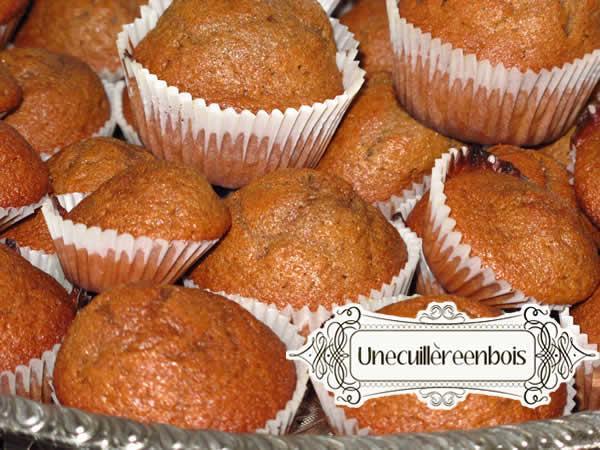 recette gateau chocolat de paques