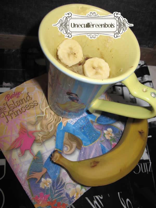 Bounty Breakfast Cake Recipe — Dishmaps