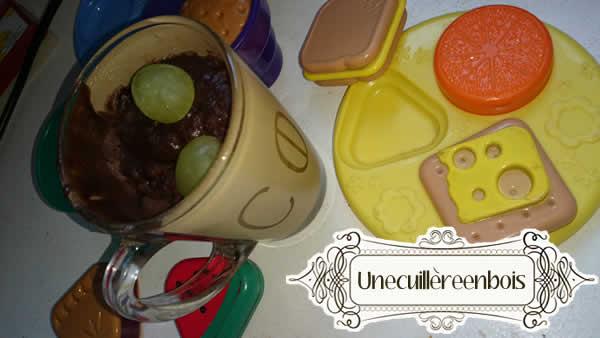 mug-cake-chocolat
