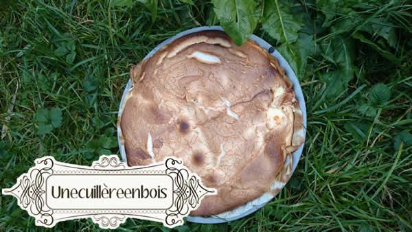 tarte-aux-poires-amandes-meringuee-01
