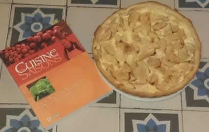tarte-aux-pommes-01