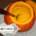 """Partager la publication """"Soupe au potimarron"""" FacebookTwitterGoogle+PinterestLinkedInE-mail  Pendant les vacances, nous avons profité du beau temps pour aller cueillir les fleurs, fruits et légumes à la ferme du Paradis.Le […]"""
