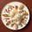 """Partager la publication """"DOS DE CABILLAUD À LA SAUCE ROQUEFORT SOCIÉTÉ ET ÉCHALOTES CONFITES"""" FacebookTwitterGoogle+PinterestLinkedInE-mail  Les fêtes de fin d'année approchant, il est temps de nous mettre en quête […]"""