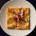 """Partager la publication """"Tarte fine aux poires et au Roquefort"""" FacebookTwitterGoogle+PinterestLinkedInE-mail Petite déclinaison originale pour une tarte aux poires avec l'emploi du Roquefort Société AOPen garniture. C'est le mariage réussi […]"""