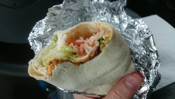 burrito-truck-food