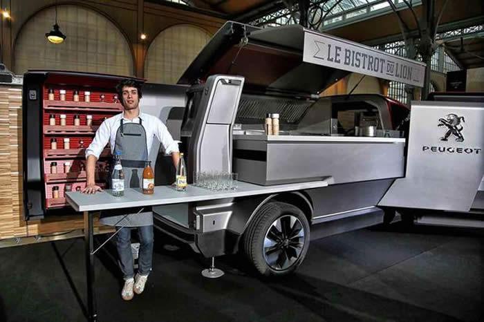 le-bistro-du-lion-truck-food-peugeot