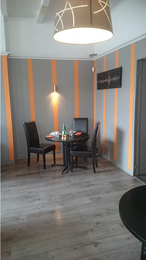 restaurant-art-des-sens-tourcoing-07