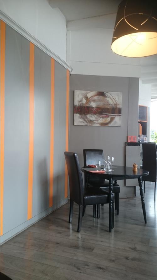 restaurant-art-des-sens-tourcoing-08