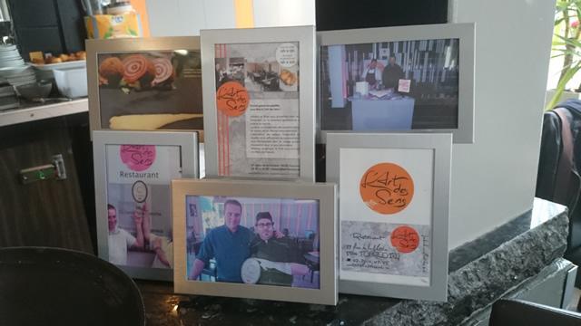 restaurant-art-des-sens-tourcoing-14