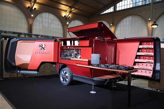 truck-food-de-luxe-peugeot