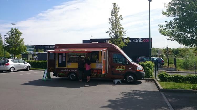 food-truck-02