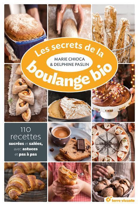 les-sercets-de-la-boulangerie-bio