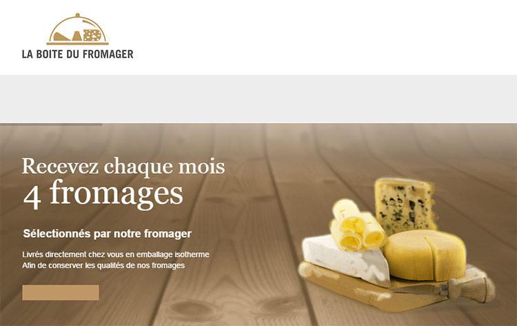 la-boite-du-fromager