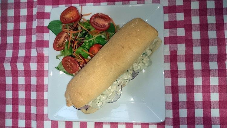 panini-vegan