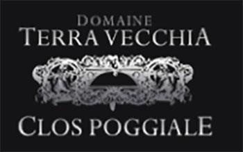 Domaine-Terra-Vecchia