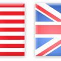 cuisine gourmande anglo-américaine