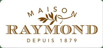 logo-maison-raymond[1]