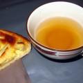 cidre chaud aux épices de noël