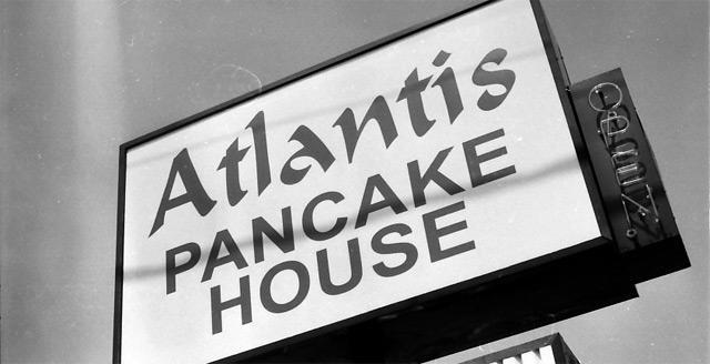 american-pancake