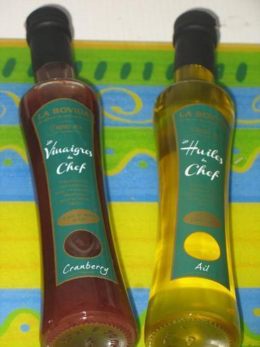 huile-vinaigre-labovida