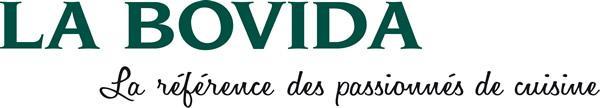 logo-labovida