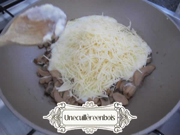 recette de ficelles picarddes