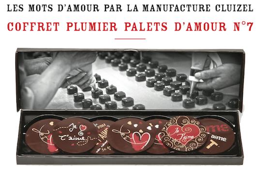 chocolat-mot-d-amour