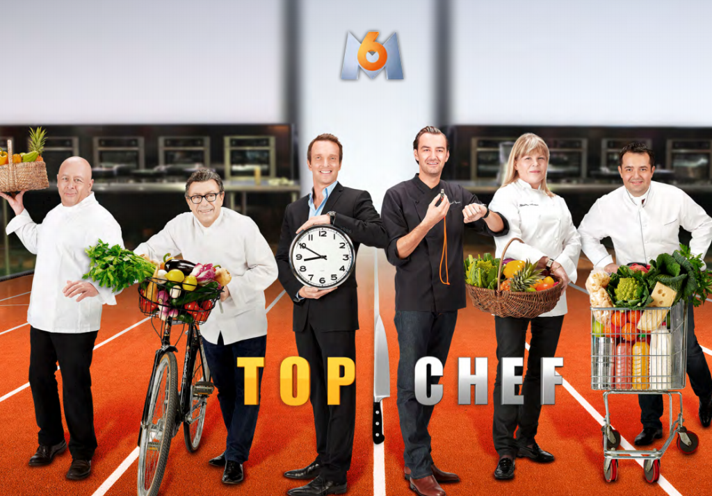 top-chef[1]