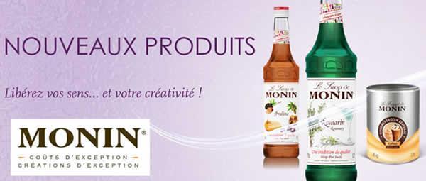 sirops-monin-01