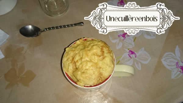 peanut-butter-mug-cake