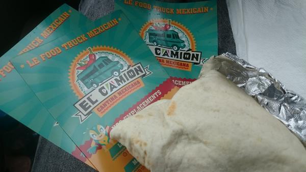 burrito-el-camion-truck-food