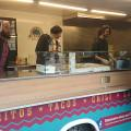 EL CAMION TRUCK FOOD LILLE