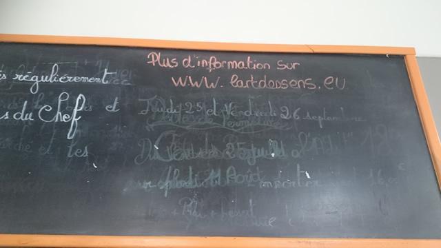 restaurant-art-des-sens-tourcoing-05