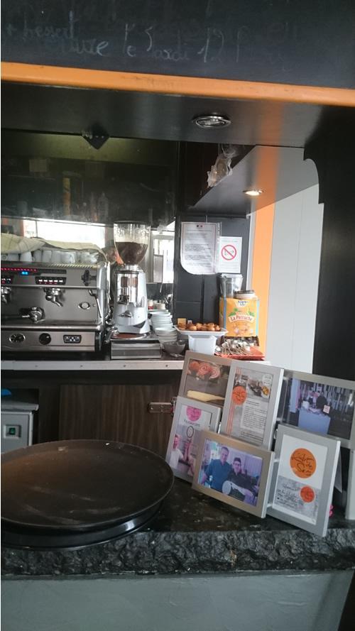 restaurant-art-des-sens-tourcoing-10