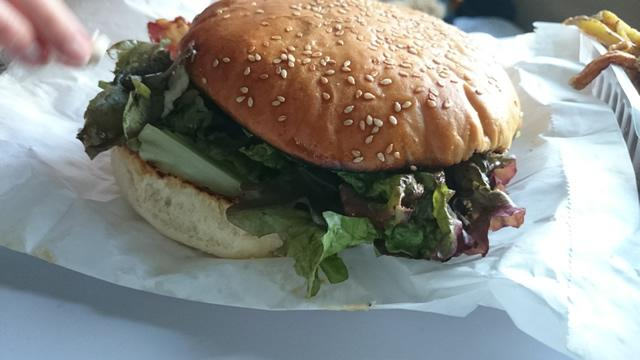 hamburger-food-truck-le-bistrot-04