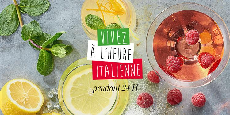 la-cuisine-a-l-italienne