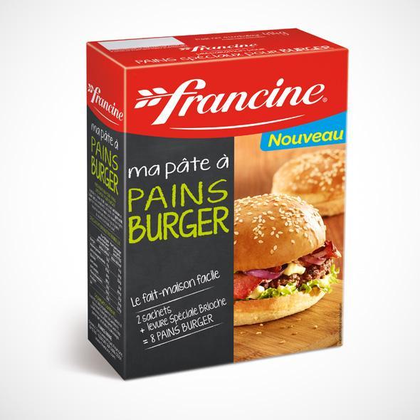 ma-prparation-pour-pte--pain-burger_[1]