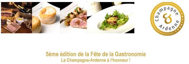 fete-gastronomique-champagne-ardennes