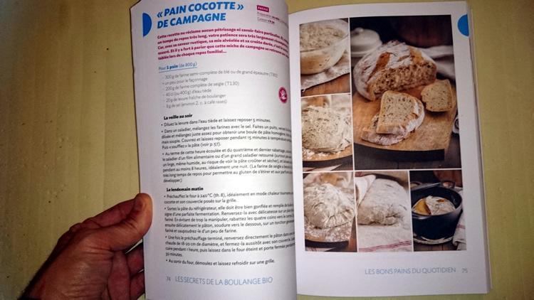 livre-sercret-boulangerie-bio