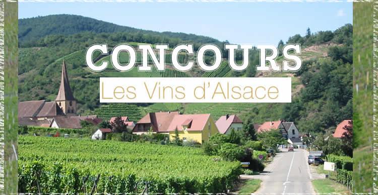 concours-vin-alsace