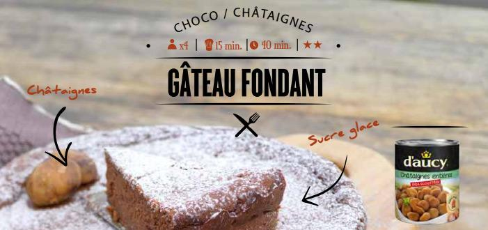 gateau-fondant-daucy