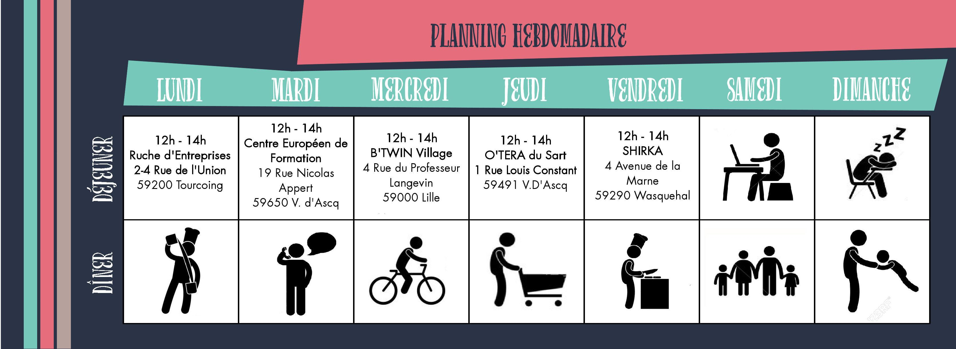 Planning%20hebdomadaire[1]
