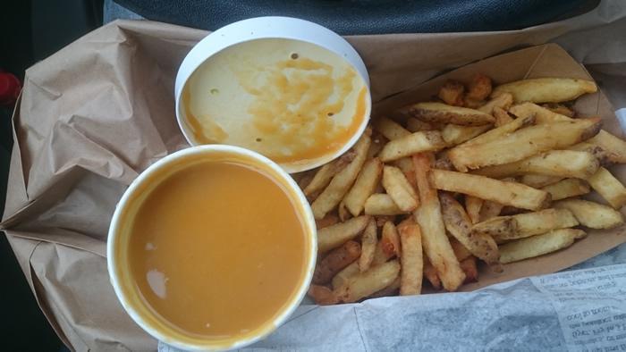 km200-food-truck-10