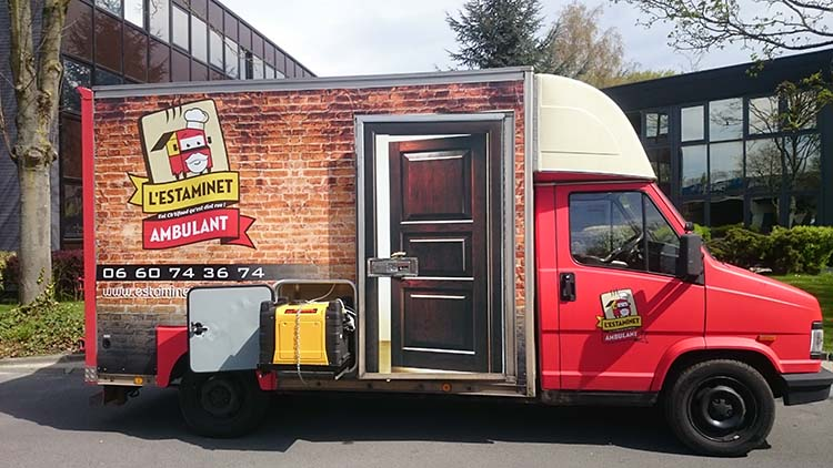 estaminet-ambulant-food-truck-01