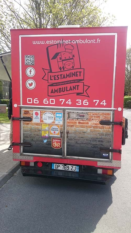 estaminet-ambulant-food-truck-02