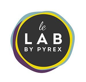 lab-by-pirex