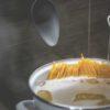 Comment faire cuire les pâtes ? Et autres astuces culinaires